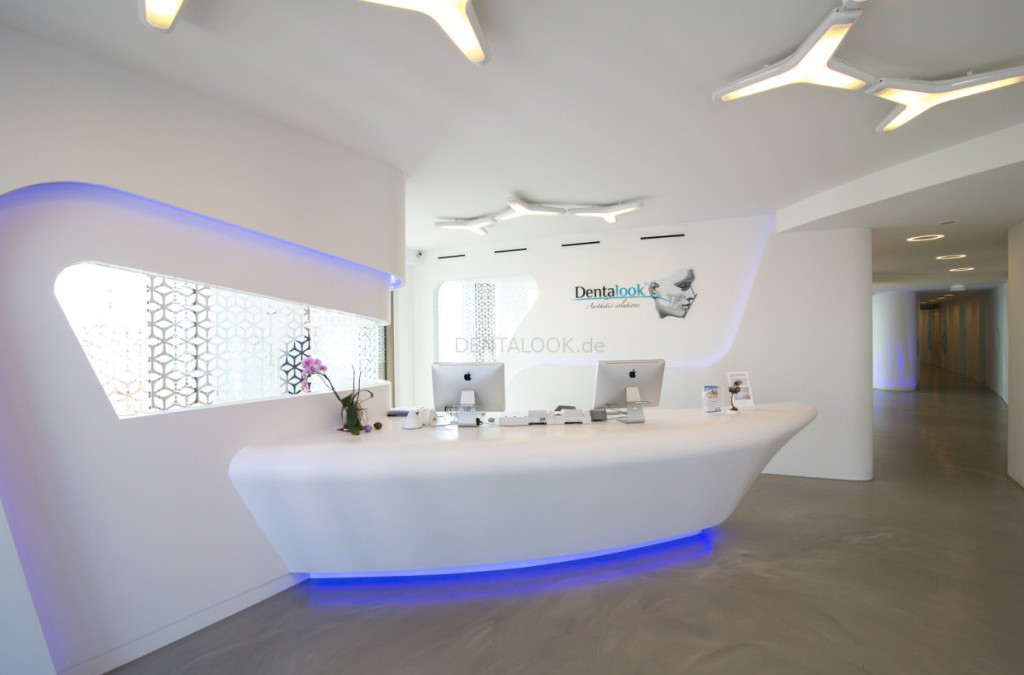 Dentalook | Munich | Germany