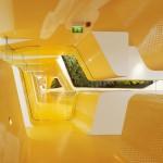 Flur-Alte-Praxis-KU64-Kinderzahnarzt-Berlin-Graft-Architekten-HIBR_D_00054811_SEND