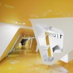 Flur-KU64-Kinderzahnarzt-Berlin-Graft-Architekten-HIBR_D_00054710_SEND