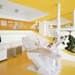 KU64-Berlin-Zahnarzt-Kudamm-Graft-Dentist-Clinic-Hiepler-Brunier