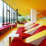 KU64-Berlin-Zahnarztpraxis-Dentist-lounge