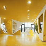 Neuer-Empfangsbereich-KU64-Kinderzahnarzt-Berlin-Graft-Architekten-HIBR_D_00054826_SEND